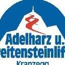 Adelharz- und Breitensteinlifte