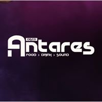 Antares Disco Club
