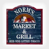 Norms Market & Grill