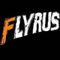 Flyrus.de