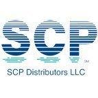 SCP Distributors- Collinsville 75