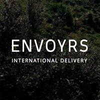 Envoyrs