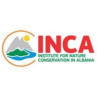 INCA Albania