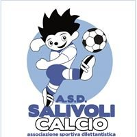 ASD SALIVOLI CALCIO
