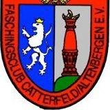 FCC Faschingsclub Catterfeld/Altenbergen e.V.