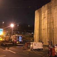 Concrete Cutting Company