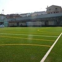 Calcio a 7 Fermo - Macerata
