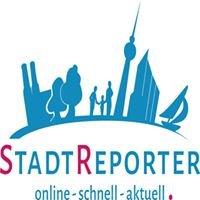 Stadtreporter