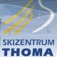 Skizentrum Thoma