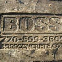 BOSS Construction LLC