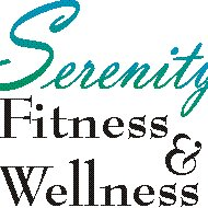 Serenity Fitness and Wellness