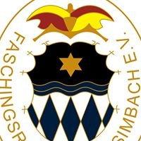 Faschingsregierung Simbach e.V.