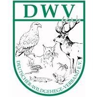 Deutscher Wildgehege Verband e. V.