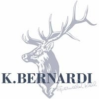 Enotheque Restaurant Bernardi