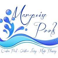 Marquise Pools LLC