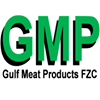 Gulf Meat Products