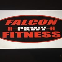 Falcon Parkway Fitness