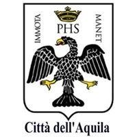 Comune di L'Aquila