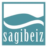 sagibeiz