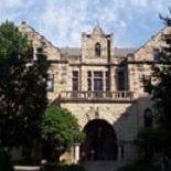 Philosophy Department at Kansas State University