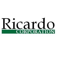 Ricardo Corporation