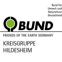 Bund für Umwelt und Naturschutz, Kreisgruppe Hildesheim