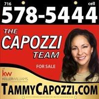 The Capozzi Team - Premier Real Estate Services