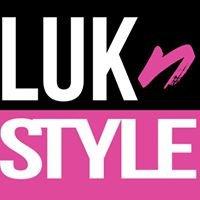 Luk 'n' Style