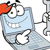 Your Digital Handyman