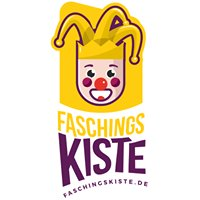 Faschingskiste.de