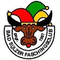 Bad Sülzer Faschingsclub e.V.