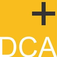 David Conner + Associates
