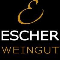 WEINGUT ESCHER