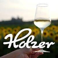 Weingut Holzer