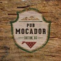 Pub Mocador