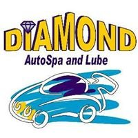 Diamond Auto Spa