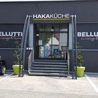 Bellutti Kitchen & More
