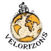 Vélorizons Vélo de route