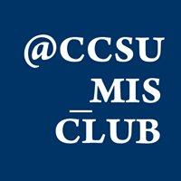 Management Informations Systems CCSU Club
