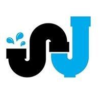 Scott Jenkins Water Softeners Ltd