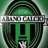 Abano Calcio