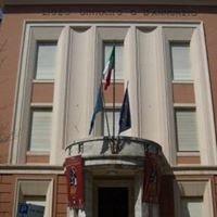 """Liceo Classico """"G. D'Annunzio"""" Pescara"""
