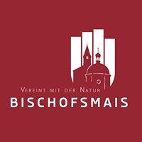 Ferienort Bischofsmais - Bayerischer Wald