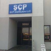 SCP Distributors- Omaha 66