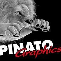 Pinato Graphics AG