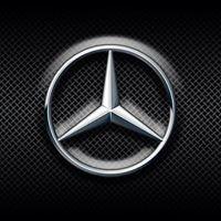 Daimler Werk Mettingen