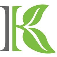 Kennedy Landscaping Page