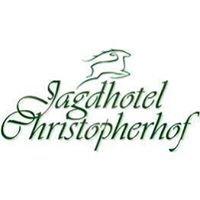 Jagdhotel Christopherhof-Wellness&Beauty