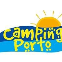 Camping Porto