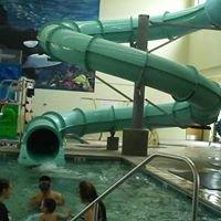 Raton Regional Aquatic Center